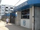 TJ ordena afastamento de servidores da prefeitura de Santa Izabel do Pará