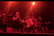 Em Belém, mulheres fazem sucesso cantando sertanejo