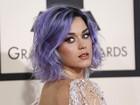 Rock in Rio: funcionários estão proibidos de falar com Katy Perry
