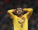 Time de Felipão perde outra e fica em situação crítica na Champions da Ásia