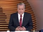 STJ suspende acordo entre Samarco, BHP, governos federal, de MG e do ES