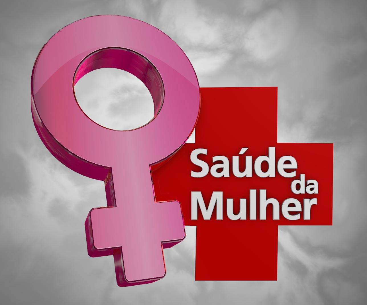 Saúde da Mulher 2015 (Foto: divulgação)