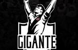 Seja um Gigante: confira programa de sócio-torcedor do Vasco (Divulgação)