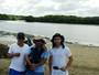 Barra Grande é destaque da Rede Clube para o especial 'Verão Nordeste'