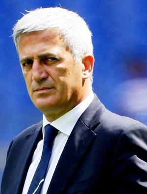 vladimir petkovic lazio (Foto: Getty Images)