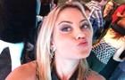 Ellen Rocche (Foto: Felipe Monteiro/TV Globo)