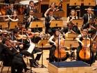 Trancoso recebe músicos para oito dias de concertos gratuitos na Bahia