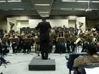 Festival Música das Américas realiza concertos e oficinas em Belém