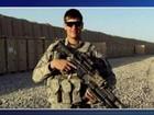 Júri de ex-soldado do exército dos EUA começa em Florianópolis