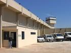 Itatinga tem 1º CDP construído com cela automatizada do país