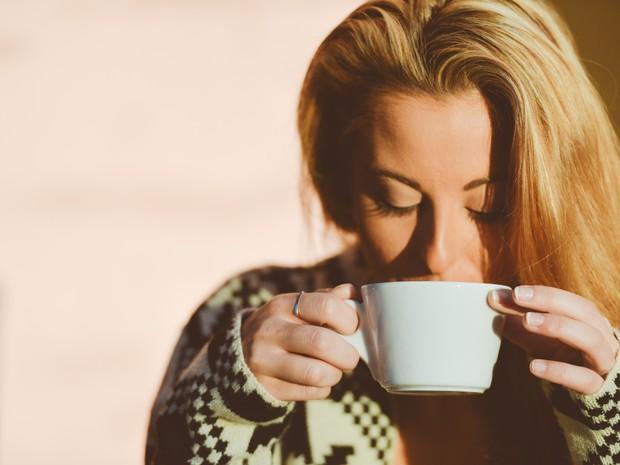 Mais de um bilhão de pessoas timam café no mundo diariamente (Foto: Divulgação)