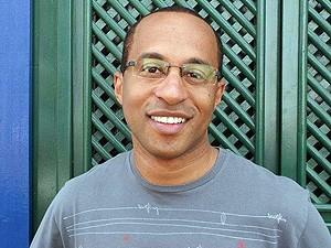 Padre era membro da Congregação dos Passionistas (Foto: Divulgação/Facebook)
