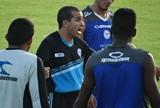 Técnico do Porto-PE, Elenilson Santos