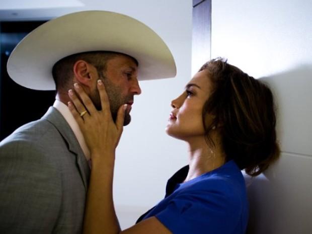 Assistir filme porcos e diamantes online dating