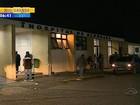 'Missão nobre', diz major sobre resgate de bebê em rodovia do RS