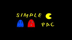 Simple PAC