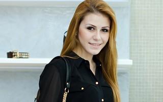 Camila Nardi (Foto: Arquivo pessoal)