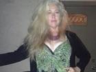 Meia-irmã da atriz Drew Barrymore é encontrada morta, diz site