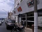 Detido em ação da PF contra serviços de radiodifusão irregulares é solto