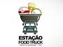Ponta Grossa será palco de mais um 'Estação Food Truck', em dezembro