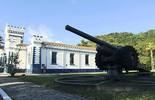Dica de passeio: Fortaleza de Itaipu, em Praia Grande > saiba mais