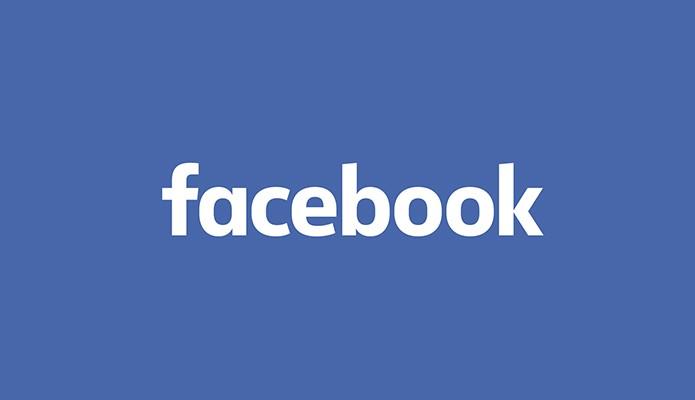Veja como pesquisar por pessoas que trabalhem em uma empresa no Facebook (Foto: Reprodução/André Sugai)