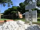 Paralisação de professores da UFPB deixa 40 mil alunos sem aula