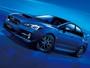 Subaru lança versão japonesa do esportivo WRX