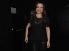 Noely comemora a gravidez da mulher de Junior Lima: 'Tanto amor'