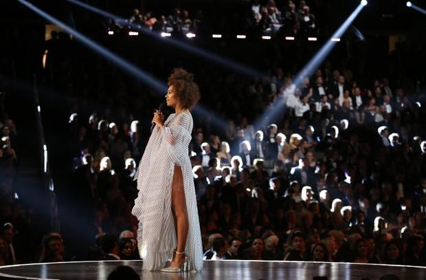 Solange Knowles (Foto: Reuters)