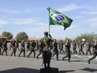 TRE/SE autoriza envio de forças federais para 12 municípios