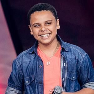 Ryandro Campos