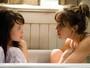 Corujão exibe o terror 'O Mistério das Duas Irmãs', com Emily Browning