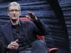 Tim Cook recebeu reclamações por Apple checar bolsas de funcionários