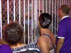 Justiça determina retorno de 20 presos de Itacoatiara para Manaus