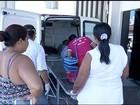 Gestantes são transferidas de cidade porque hospital não tem obstetra