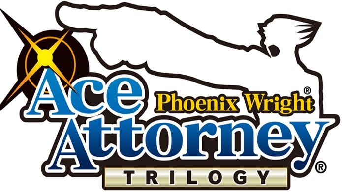 Phoenix Wright: Ace Attorney Trilogy traz três jogos clássicos remasterizados (Foto: The Ace Attorney Wikia)