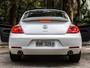 Volkswagen Fusca, Jetta e Golf GTi têm recall por risco de incêndio