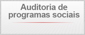 auditoria (Foto: Arte/G1)