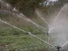 Instituto Nacional de Meteorologia traça perfil das chuvas no Nordeste
