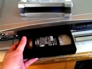 Universo Digital mostra tecnologia antigas  (Foto: Reprodução/TV Gazeta)