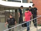 PF prende oito pessoas por desvio de dinheiro em Anajatuba - MA