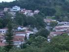 Águas da Prata assina convênio de R$ 1,4 milhão para incentivar turismo