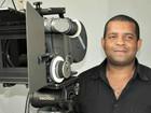 Cineasta que vive no interior do Acre concorre em festivais de cinema