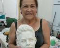 Thiago Pereira vai ganhar estátua em Volta Redonda