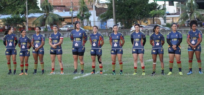 Delta Rugby (Foto: Michel Henri Leplus)