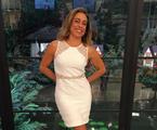 Cissa Guimarães | Reprodução