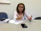 Secretária quer R$ 60 milhões para resolver buracos nas ruas de Ribeirão