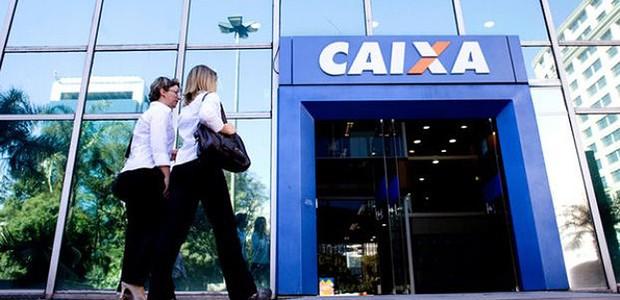 Caixa vai liberar R$ 5 bilhões até o fim do ano para setor automotivo
