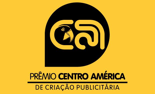 Prêmio Centro América de Criação  (Foto: marketing/tvca)
